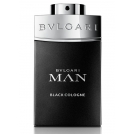 Bvlgari-black-cologne-100-ml
