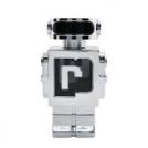 Paco-rabanne-phantom-eau-de-toilette-100-ml