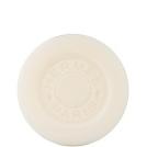 Hermes-terre-dhermes-perfumed-soap-100-gr