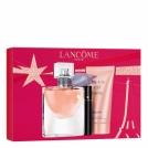 Lancome-la-vie-est-belle-eau-de-parfum-set-30ml-+-50ml-+-2ml