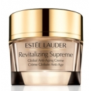 Estee-lauder-revitalizing-supreme
