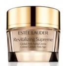 Estee-lauder-revitalizing-supreme