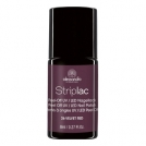 Alessandro-striplac-126-velvet-red-led-nagellak-8-ml