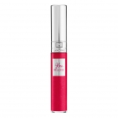 Lancome-gloss-is-love-162-aanbieding