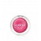 Clinique-cheek-pop-001-ginger