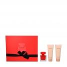 Narciso-rodriguez-narciso-rouge-eau-de-parfum-set-50ml