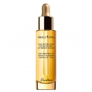 Guerlain-abeille-royale-face-oil