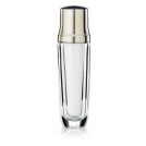 Guerlain-orchidee-imperiale-white-serum