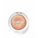 Clinique-lid-pop-002-cream