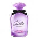 Dolce-gabbana-dolce-peony-eau-de-parfum-30-ml