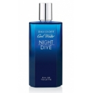 Davidoff-cool-water-night-dive-eau-de-toilette-spray