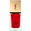 Yves-saint-laurent-la-laque-couture-02-orange-fusion