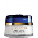 Collistar-anti-age-supernourishing-lifting-cream