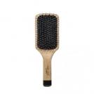 Sisley-hair-rituel-la-brosse-flat
