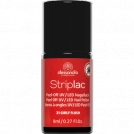 Alessandro-striplac-131-girly-flush-peel-off-uv-led-nagellak