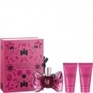 Viktor-rolf-bonbon-eau-de-parfum-set-50ml