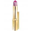Collistar-005-mischievous-extraordinary-duo-lipstick