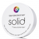 Beautyblender-cleanser-brush-sponge