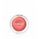 Clinique-cheek-pop-002-peach