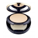 Estée-lauder-double-wear-stay-in-place-matte-powder-foundation-spf-10-1w2-sand