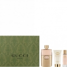 Gucci-guilty-pour-femme-eau-de-toilette-set
