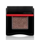 Shiseido-eyeshadow-pop-powdergel-08-suru-suru-taupe-2-5-gr