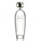 Estee-lauder-pleasures-eau-de-parfum