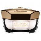 Guerlain-abeille-royale-day-cream-normale-en-combi-huid