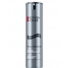 Biotherm-homme-total-perfector-skin-optimizing-moisturiser