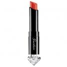 Aanbieding-lprn-lipstick