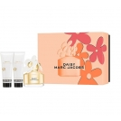 Marc-jacobs-daisy-eau-de-toilette-set-50ml
