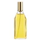 Guerlain-mitsouko-eau-de-parfum-navulling