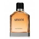 Giorgio-armani-pour-homme-eau-de-aromes-eau-de-toilette