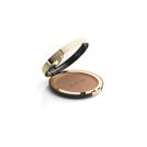 Sisley-phyto-poudre-compacte-n°4-bronze-korting