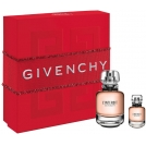 Givenchy-linterdit-eau-de-parfum-set-50ml
