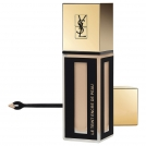 Yves-saint-laurent-encre-de-peau-br30-foundation