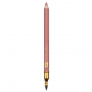 Aanbieding-estee-lauder-double-wear-stay-in-place-russet-lip-pencil-actie-wsriquerida