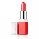 Clinique-pop-lip-006-poppy