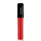 Guerlain-gloss-denfer-420-rouge-shebam-aanbieding