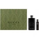 Gucci-guilty-pour-homme-eau-de-parfum-set-90ml