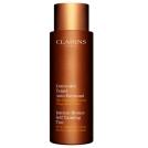 Clarins-concentre-teinte-auto-bronzant-intense-lotion