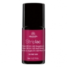Alessandro-striplac-130-first-kiss-led-nagellak