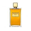 Reminiscence-patchouli-elixir-eau-de-parfum