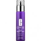 Clinique-smart-clinical-repair-wrinkle-correcting-serum-30-ml