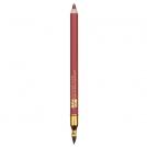 Aanbieding-lauder-lip-pencil-dw-118-nude-lippenpotlood-actie-wsriquerida