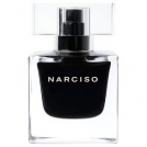 N-rodriguez-narciso-edt