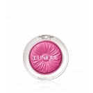 Clinique-cheek-pop-004-plum