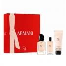 Giorgio-armani-si-eau-de-parfum-set-50ml