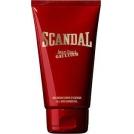 Jean-paul-gaultier-scandal-pour-homme-showergel-150-ml