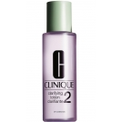 Clinique-clarifying-lotion-2-gecombineerd-droog